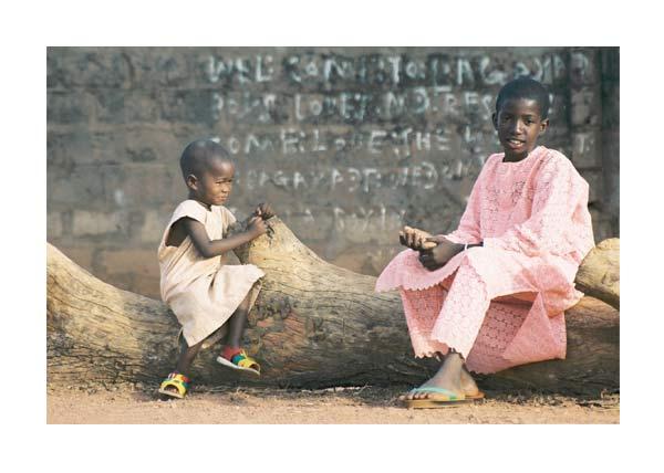 http://www.joaoleitaofoto.com/images/photos-gambia/children-west-africa.jpg